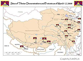 protestsmap1.jpg